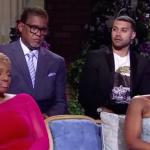 RECAP: The Real Housewives of Atlanta Season 6 Reunion (Part 3) [WATCH FULL VIDEO]
