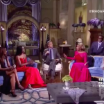 RECAP: The Real Housewives of Atlanta Season 6 Reunion (Part 3) [WATCH FULL VIDEO]