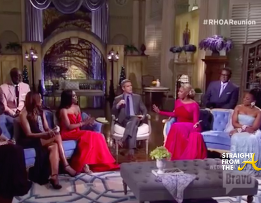 RHOA S6 Reunion Part 3 StraightFromTheA 7
