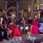 RHOA S6 Reunion Part 3 StraightFromTheA 8