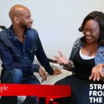 EXCLUSIVE! One on One w/Designer Reco Chapple (Part 1) + Watch Married to Medicine S2 Ep7 [FULL VIDEO]