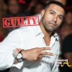 Apollo Nida Pleads Guilty in Federal Bank Fraud Case… [OFFICIAL U.S. PRESS RELEASE]