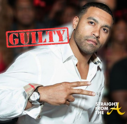 apollo nida guilty straightfromthea