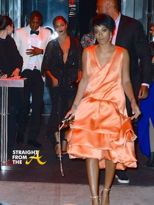 jay-z-solange-fight-met-ball-5