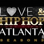 WATCH: Love & Hip Hop Atlanta Season 3, Episode 4 – 'New Help'… [FULL VIDEO]