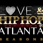 Ratchet Returns! Love & Hip Hop Atlanta Season 3, Episode 1… [FULL VIDEO + Funky Dineva Recap]