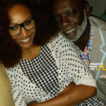 QUICK QUOTES: Peter Thomas Shades 'Love & Hip Hop Atlanta' Ratchetness…