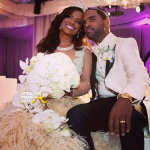 RECAP: 'Kandi's Wedding' (Episode #2) Mama Joyce Gives Her 'Blessing' (Kinda) – Watch Full Video…