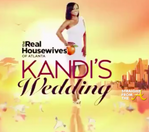 LATE PASS: 'Kandi's Wedding' Episode #5 (Series Finale) – Watch Full Video…