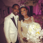 In Case You Missed it: 'Kandi's Wedding' Episode #1 [FULL VIDEO]