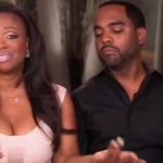 "RECAP: Kandi's Wedding – Episode #3 ""Mother Tucker"" [WATCH FULL VIDEO]"