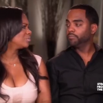 "RECAP: Kandi's Wedding – Episode #3 ""Mother Tucker"" [WATCH FULL VIDEO]"