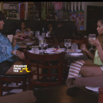 RECAP: Love & Hip Hop Atlanta S3 Ep7, 'The Past, My A*s' [WATCH FULL VIDEO]