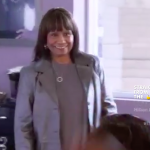 RECAP: Kandi's Wedding – Episode #4 'Stuck on the Pre-Nup'…  [Watch Full Episode]