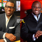ATLANTA TV BATTLE!! Bounce TV Files Suit Against BobbCat Films…