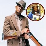 SHOTS FIRED!!  T.I. Aims For Azealia Banks + She Strikes Back…