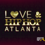 Love & Hip Hop Atlanta Season 4 Cast: BIGGER & FAKER Than Ever! [PHOTOS + WATCH TRAILER]