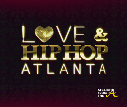RECAP: Love & Hip Hop Atlanta S3, Ep17 'Over and Out' (Season Finale) – Watch Full Video…