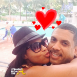 Instagram Flexin: Benzino Claims Mona Scott-Young Set-Up #LHHATL S3 Reunion Show Fight… [EXTENDED VIDEO]