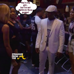 RECAP: Love & Hip Hop Atlanta S3 Ep14 'Loss For Words' + Watch Full Video…