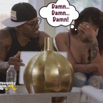 In Case You Missed It: 'Love & Hip Hop: Atlanta' Season 3, Episode 10… [FULL VIDEO]