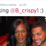 Instagram Flexin – #LHHATL's Momma Dee Stunts With Drea Kelly's Man… [PHOTOS]