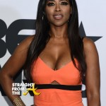 kenya moore 2014 BET Awards SFTA-11