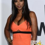 kenya moore 2014 BET Awards SFTA-12