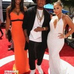 kenya moore 2014 BET Awards SFTA-2