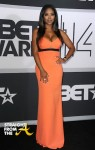 kenya moore 2014 BET Awards SFTA-4
