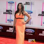 kenya moore 2014 BET Awards SFTA-6