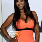 kenya moore 2014 BET Awards SFTA-9