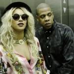 STUNTS & SHOWS: Beyonce's Dad Calls Elevator Fight 'Jedi Mind Trick'… [VIDEO]