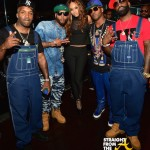 Jagged Edge, Demetria McKinney & Da Brat Support 'Hosea Feed The Hungry' With Benefit Concert… [PHOTOS]