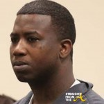 Gucci Mane Jail Update: 2 More Years and Counting… [VIDEO]