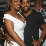 #RHOA Kandi Burruss Throws Birthday Celebration For Todd Tucker + Check Out His Hot Gift!