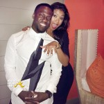 Instagram Flexin: Kevin Hart Proposes To Girlfriend During Ex-Wife's #AtlantaExes Debut…  [VIDEO]