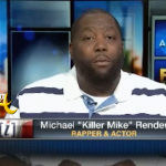 Killer Mike Fox News 2