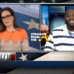 Killer Mike Fox News - StraightFromTheA 1