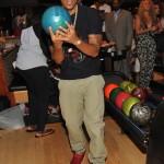 Ludacris' 'Luda-Day Weekend' 2014 Kicks Off w/Celebrity Bowling Challenge… [PHOTOS]