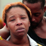 Shooting Death of Unarmed St. Louis Teen Michael Brown To Be Investigated By FBI… [PHOTOS + VIDEO]