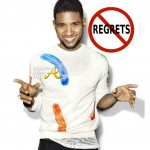 QUICK QUOTES: Usher Has 'No Regrets' About Marrying Tameka Raymond…