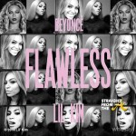 Bump It or Dump It? Lil Kim Snaps Back With Her Own #FlawlessRemix [AUDIO]