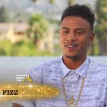 RECAP: Love & Hip Hop Hollywood Episode #1 – WATCH FULL VIDEO
