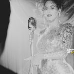 STUNTS & SHOWS: Beyonce & Jay-Z Release Another Short Film – 'Bang Bang' (Part 1) [WATCH VIDEO]