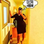 In The Tweets: Jill Scott Responds to Nude #Selfie Leaks… [PHOTOS]