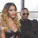 Love & Hip Hop Atlanta Season 3 Reunion 'THE CONCLUSION' – Watch Full Video…