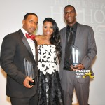 'Live & Die For Hip-Hop' Black Out Gala Honors Life of Chris Kelly of Kris Kross… [PHOTOS]
