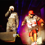 Outkast #ATLast = 3 Days of Atlanta Memories + Surprise Performance By Erykah Badu… [PHOTOS + VIDEO]