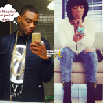 In The Tweets: Soulja Boy Roasts K. Whasserface's Hot Pocket…
